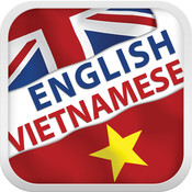HEdictionary English Vietnamese HD