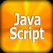 JavaScript Programming Language with Reference netscape full