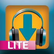 Free Music Download Pro Premiere Lite
