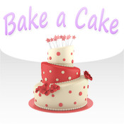 Bake A Cake: Recipes, Cake Decorating and Tips wedding cake designs