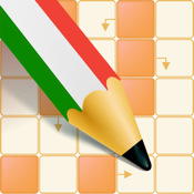 Learn Italian with Crossword Puzzles