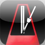 Virtual Metronome (Tempo Library) itt tech virtual library