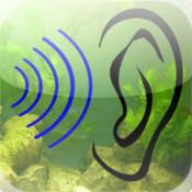 Algae Cleaner - Ultrasonic Effects xp cleaner free