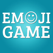 Emoji Quiz! - Solving word puzzles based on words and phrases the emoji pics represent FREE!