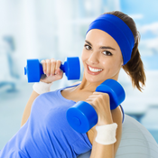 How to Exercise - Training and Exercise Tips to Keep You Fit