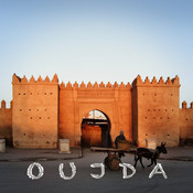 Oujda: Capitale de l`oriental Marocain