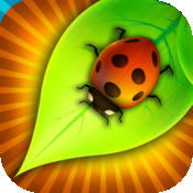 A Tiny Bug Village Heroes – Frontline Battle Bugs Assault Pro
