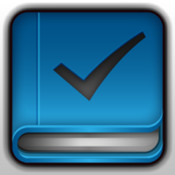 Tips & Tricks Lite - Secrets & Handbook for iPhone & iOS 4/5/6