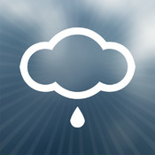 Lil` Weather - Find the Weather Prevision and Condition based on your GPS Location