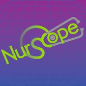NurScope™ NANDA-I Nursing Diagnosis – Links Nursing Assessment to NANDA International Nursing Diagnoses