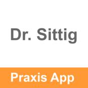 Praxis Dr. Anselm Sittig Stuttgart