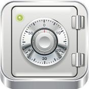 Safe Pro - Business Money Management System