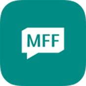 MFF2015