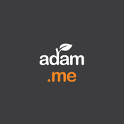 AdamMe grid computing projects
