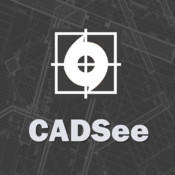 CADSee free dwg to pdf