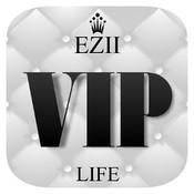 Ezii VIP vip torrent