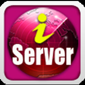 i-Server server 2 3