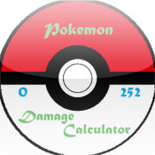 DamageCLC pokemon battle arena