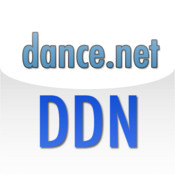 dance.net! dance game