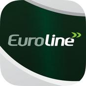 euroline.