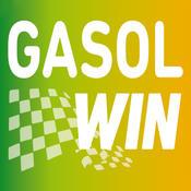 GASOL WIN