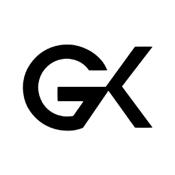 GK Optics