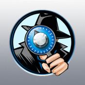 iSafe Spy