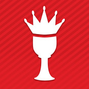 Kings Cup gipsy kings