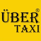 Über Taxi