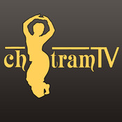 Chitram TV subscription