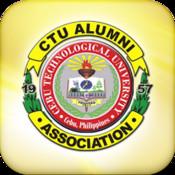 CTU Alumni