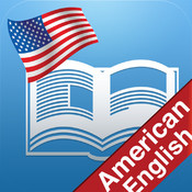 English※US
