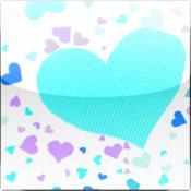 Love Score
