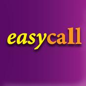 EasyCall NZ