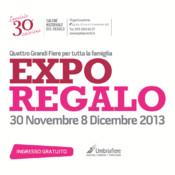 Expo Regalo