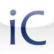 iCanvas Pro