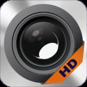 iProLive HD