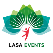 LASA Events