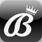 Bluffer`s App