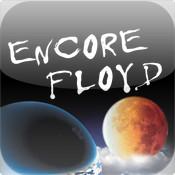 Encore Floyd encore