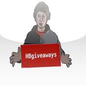 HB Giveaways
