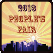 People`s Fair