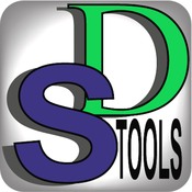 SimdutTools