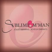 Sublime M`man
