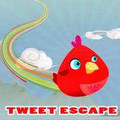 Tweet Escape