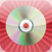 Album Shuffle album