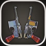 Gun Works Pro works