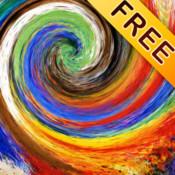 Pinwheel® FREE