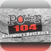 Power 104 Radio