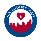AED MyHeartMap